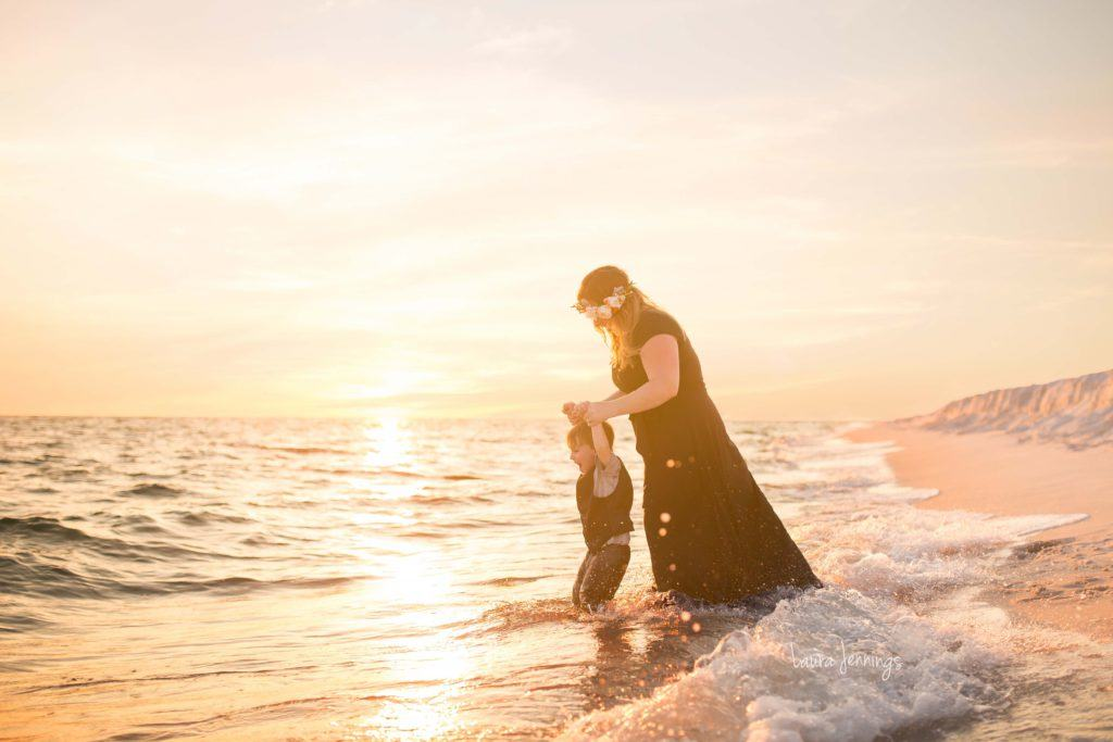 best South Walton Wedding Photographer
