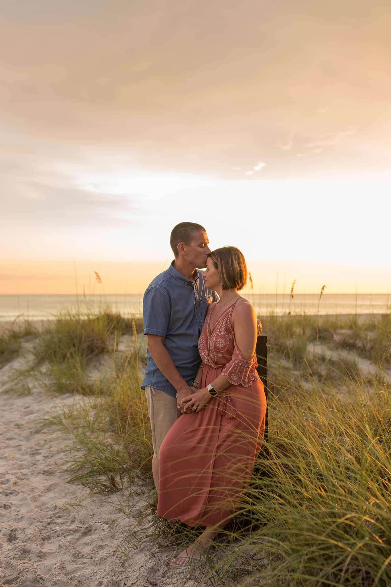 Couples Photographers in Panama City Beach