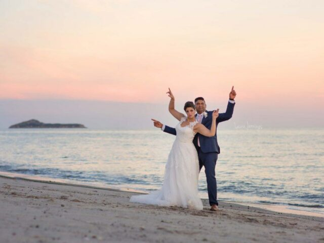 Elope in Panama City Beach